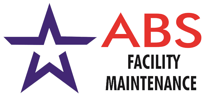 ABS Facilities Maintenance