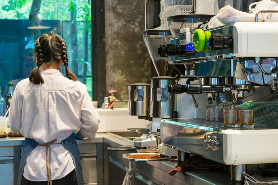 A Great Facilities Maintenance Plan Enhances Your Restaurant Brand Image