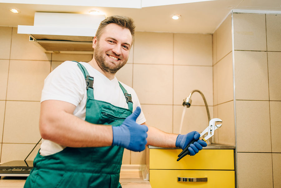 3 Things Every Facility Manager Wants from a Maintenance Contractor