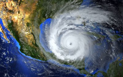 Facility Preparation for Hurricane Season–Important Preventative Measures